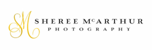 Photographer Sunshine Coast | Sheree McArthur