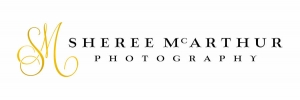 Photographer Sunshine Coast | Sheree McArthur